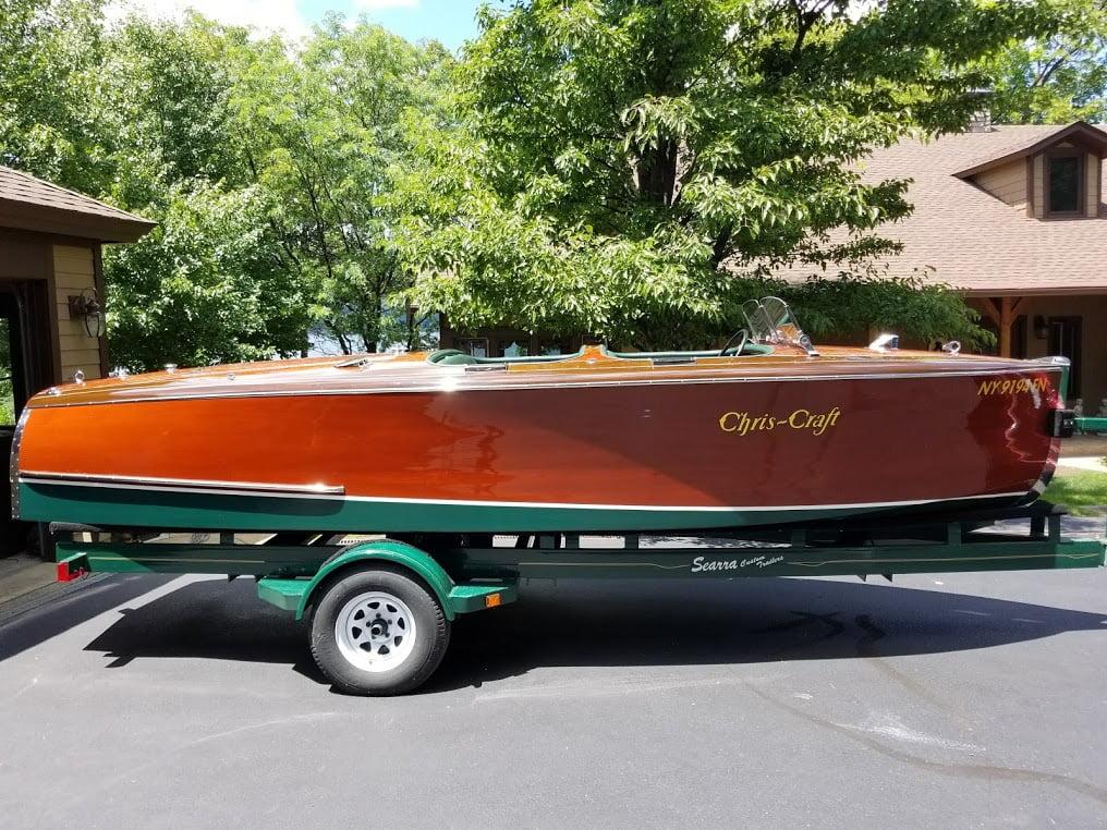 Boat 17